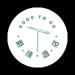 Vyluk蔚徠酒店(重慶觀音橋步行街店)