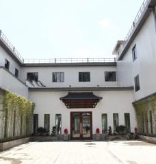 预订花筑·惠州雁麒公馆酒店